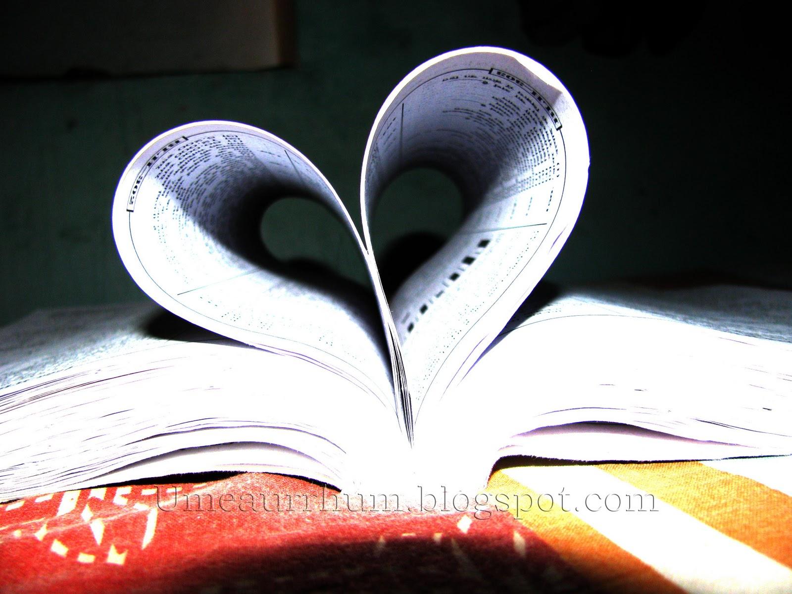 Download love wallpapers - J love wallpaper download ...