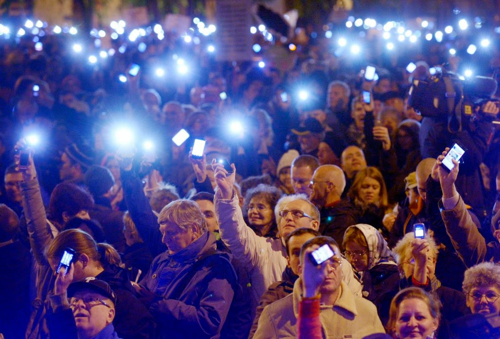 adócsomag, Fidesz, internetadó, Magyarország, Orbán-kormány, Gulyás Balázs,