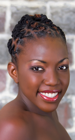 miss saint kitts and nevis world 2012 winner markysa krisan javen o'loughlin