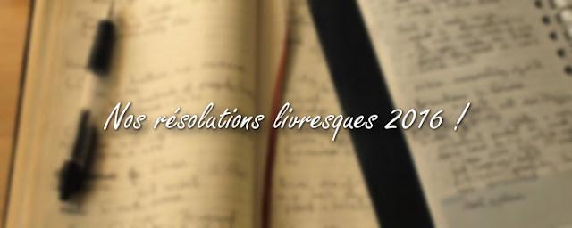 résolutions-livresques-2016-livres-lecture