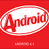 Get the Android 4.4 KitKat Keyboard on Your Android 4.1+ Device