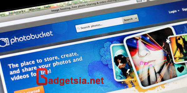 Aplikasi Edit Foto Iphone Terbaik - Photobucket