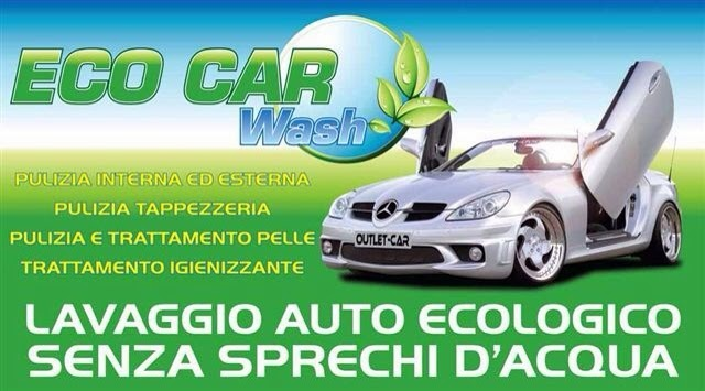 Open business il nuovo servizio di compravendita d 39 auto - Compravendita immobili tra privati ...