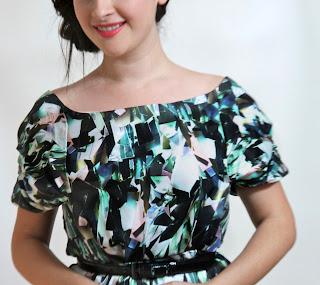 silk twill, julia bobbin, vogue 1207