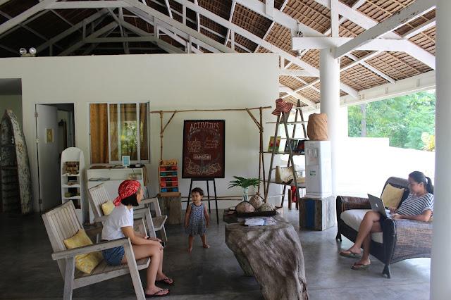 momo beach house bohol