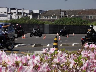 Foto em Destaque: 28 de Agosto de 2011
