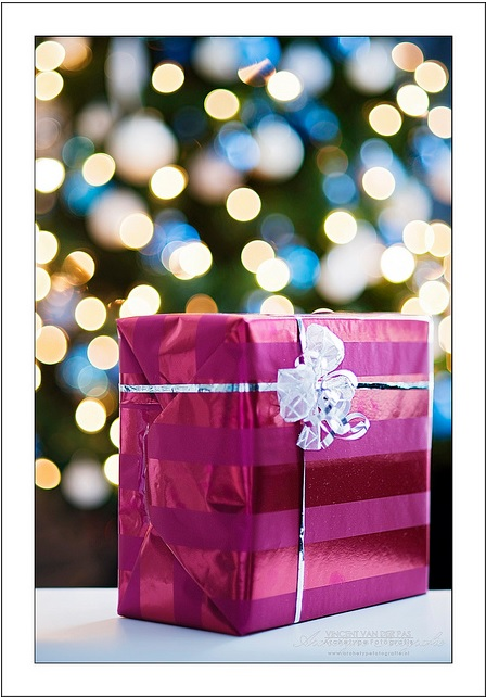 Do You Make These Gift-Giving Mistakes?