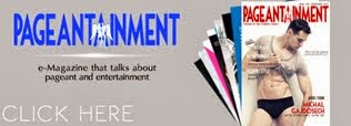 Download - pageantAinment e-magazine