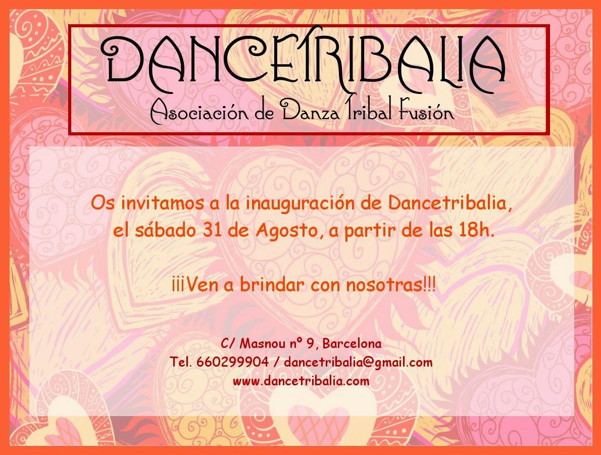inauguración-dancetribalia