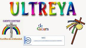 NUESTRAS ULTREYAS