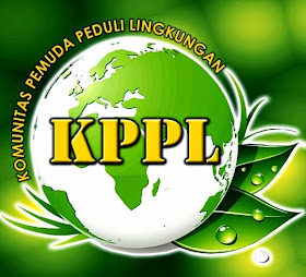 Top Walpapers Tangsel