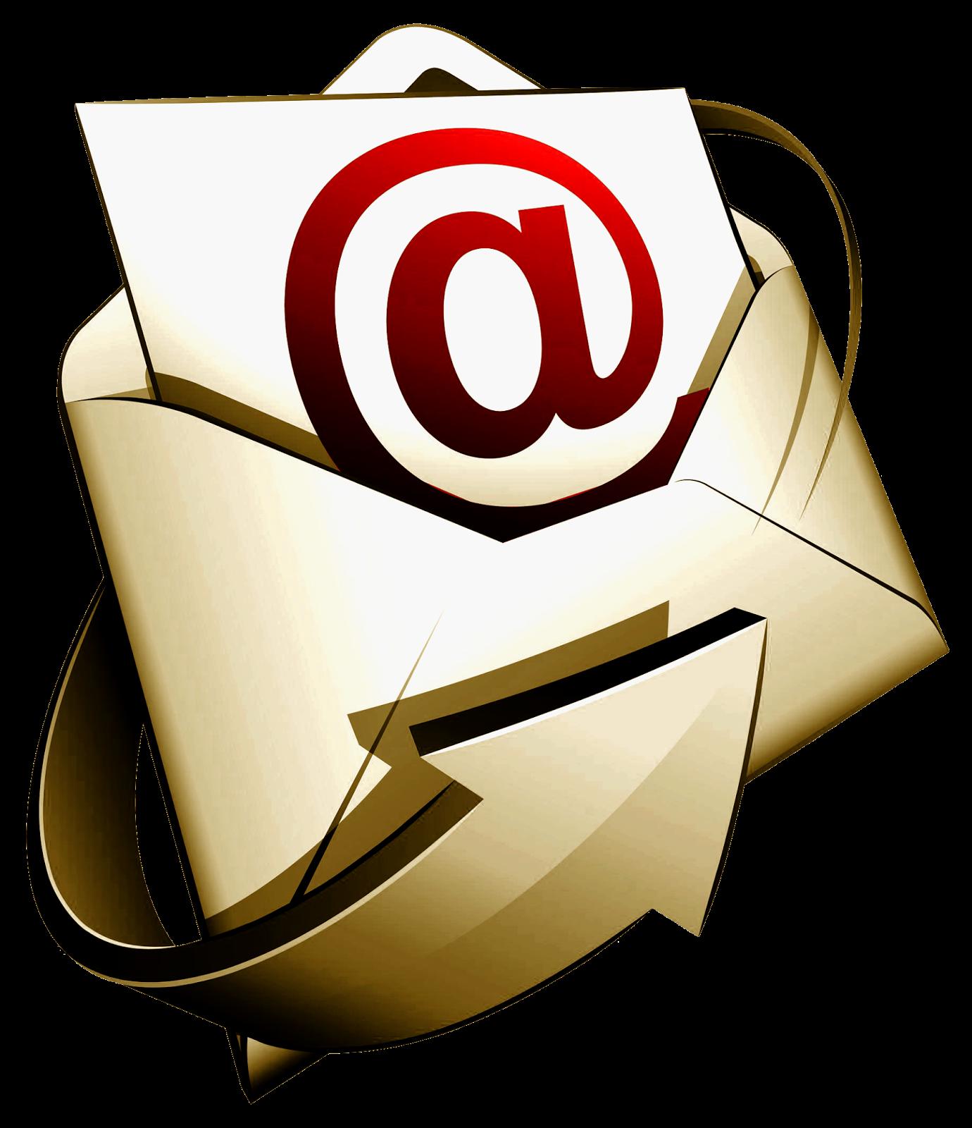 surat izin operasional