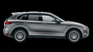 2014-Porsche-Cayenne-Platinum-Edition-Pictures