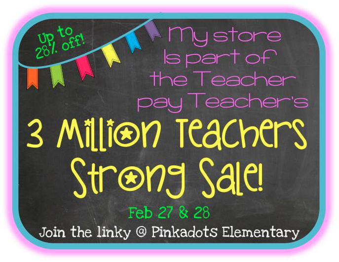 www.teacherspayteachers.com/store/Christy-Whitehair