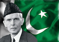 Muhammad Ali Jinnah is loved and respected in Pakistan