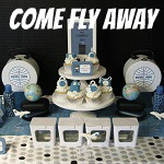 ComeFlyAway