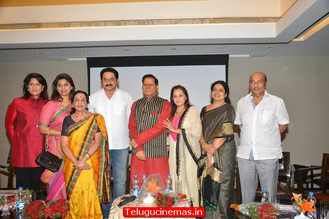 TV9-Tsr awards press meet photos , TV9-Tsr awards press meet gallery, TV9-Tsr awards press meet pictures,Celebrities at Tv9 Tsr awards pressmeet ,Tsr -TV9 Awards pressmeet photos,Tsr-Tv9 awards details