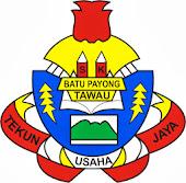 SK BATU PAYONG TAWAU
