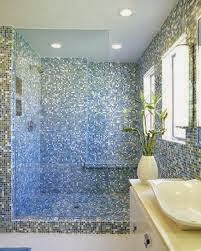 Perfect  Bathroom Tiles Models In India Designs For Bathroom Tiles For Fine