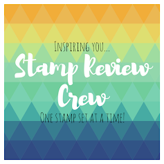 The Stamp Review Crew