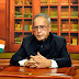 President says India needs stable govt, says 'populist anarchy' can't replace governance