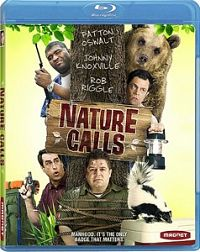 Download Nature Calls 2012 Watch Online 720p BluRay