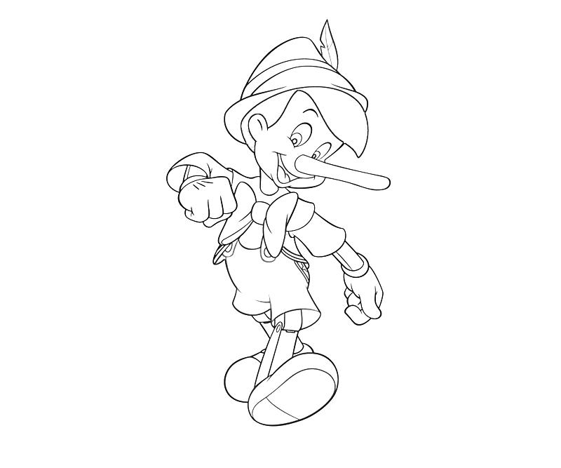 printable-adventures-of-pinocchio-pinocchio-face_coloring-pages