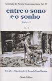 Antologia de Poesia Contemporânea - Volume IV
