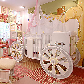best baby furniture, cute baby furniture