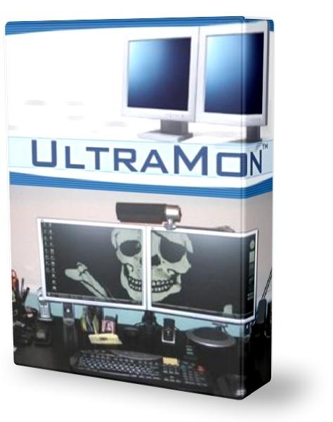 http://2.bp.blogspot.com/-jdp3dmhxMIo/UB64n1XtheI/AAAAAAAAJdc/REtEsnFhik0/s1600/UltraMon.jpg