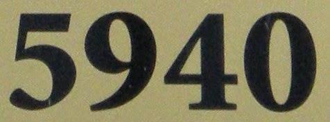 n5940.jpg