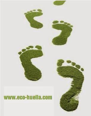 huella de carbono limitaciones y puntos fuertes