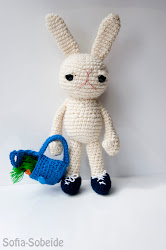 Kanin-Bunny