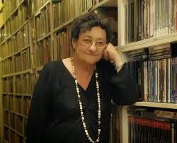Seminario El creador y su obra: Francisca Aguirre, Literaturas Hispánicas UAM