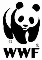 Jawatan Kosong WWF Malaysia