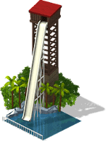 mun_waterpark_d