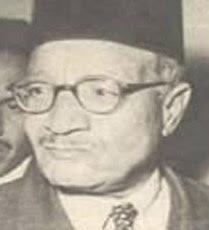 HASAN AL-HUDHAIBI (1949-1973)