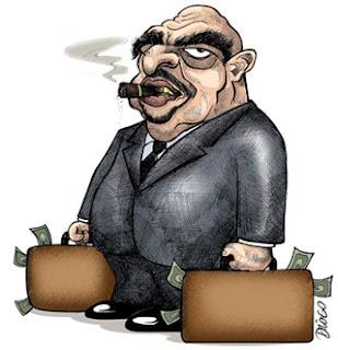 Gobierno,reforma,grandes,defraudadores,carcel,partido popular,estafa,bancos,economia,