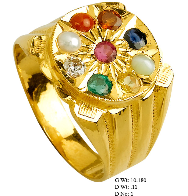 Telugu Web World How To Wear A Navaratna Ring To Hand And. William And Kate Wedding Rings. 1.75 Carat Wedding Rings. The Family Stone Engagement Rings. Gym Rings. Cats Eye Rings. Traditional Rings. African American Engagement Rings. Comfortable Wedding Rings