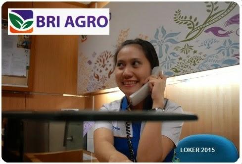 Penerimaan BUMN Terbaru, Loker BUMN BRI, Peluang karir BRI 2015