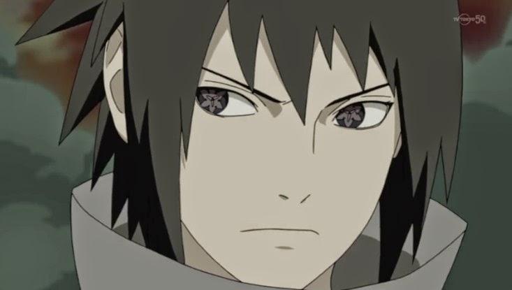 Naruto Shippuden Episode 373 Subtitle Indonesia