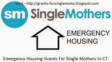 "grants single parents If you are a single mom, you now doubt know just how difficult life can be bills bill and more bills make life a living hell now you may have heard about ""grants for single mothers,"" either from a website, on a forum, or just mentioned by someone."