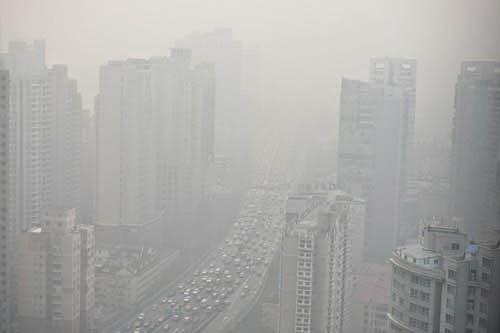[Image: smog-4691-1386575318.jpg]