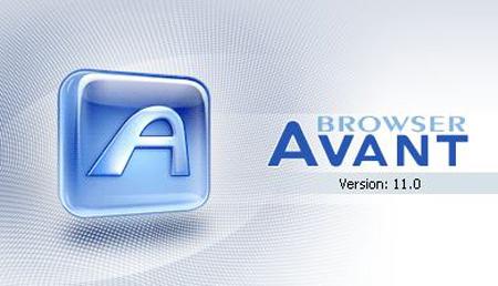 WatFile.com Download Free Avant Browser 2012 Build 191 Portable   PortableShare Blog Direct