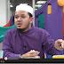 Ustaz Fathul Bari - Macam Mana Yang Dikatakan Masjid