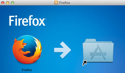 Firefox for mac free download
