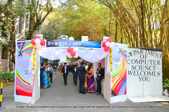 Exhibition Stall Decoration Ideas : Exhibition decoration ideas for home
