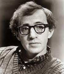 Lo mejor de Woody Allen