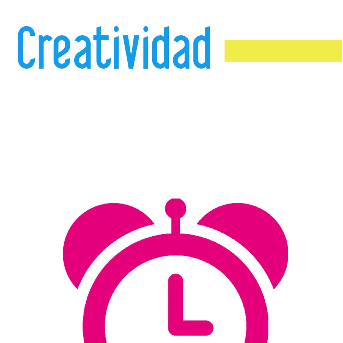 Creatividad - Idearemos - Ideando La Expresión - Redes sociales Panama - Agencia Social Media Panama - Agencia De Marketing Panamá