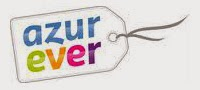 Azurever